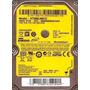 Hd Notebook Netbook 500 Gb Sata 2 Samsung Rf511 Rv511 R468