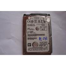 Placa Logica Do Hd De Notebook Hitachi Z5k500-500 500gb