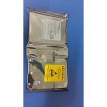 Hd 500gb Toshiba Sata 5400rpm 8m 2.5 Para Notebook E Netbook