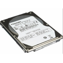 Hd 500gb Sata Para Notebook Dell Hp Itautec Acer Lenovo Sti
