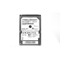Hd 320 Gb P/ Hp Dv4, Dv5 Dv7 Compaq Cq40 Cq50 Cq60 Notebook