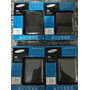 Hd Externo Samsung 1 Tera Lacrado Na Caixa M3 Usb 3.0 / 2.0