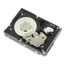 Hgst Ultrastar 15k600 Hus156030vlf400 - Hard Drive - 300 Gb