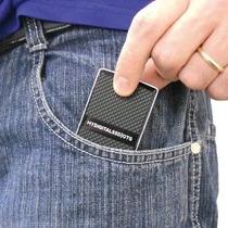 Hd Externo Ssd 256gb (otg) Pocket. My Digital Ssd. 460 Mbps.