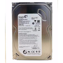 Hd Interno Seagate Desktop 500gb
