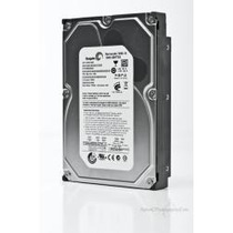 Hd 160gb Sata Para Pc Usado