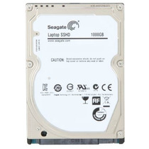 Hd Seagate Solid State Híbrido St1000lm014 1tb 64mb 2.5