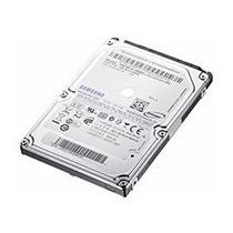 Hdd Samsung P/ Notebook 1tb Sata Ii 5400rp Hn-m101mbb/se2-b