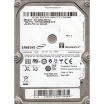 Hd 500gb Notebook Sharp Sony Vaio Sti Kennex Acer Hp Samsung
