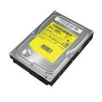 Hd 320gb Pc Sata 3 Gb/s 7200 Rpm Desktop - Samsung