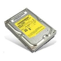Hd Sata 160gb Seagate Samsung Western Digital 7200 Rpm