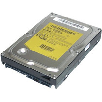 Hd 320 Gb Samsung Sata 3gb