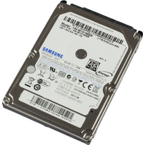 Hd 1tb Sata Samsung Notebook 2.5 5400rpm
