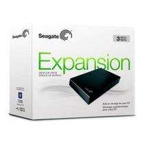 Hd Externo 3tb Seagate