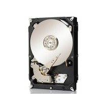 Hd 3,5 Barracuda Desktop Seagate 1tera 7200rpm