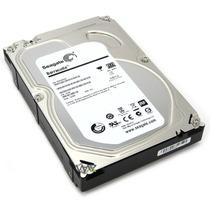 Hard Disk Seagate St500dm002-500gb Sata