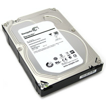 Hard Disk Seagate St500dm002 - St3500312cs 500gb