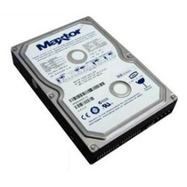 Hd 40gb Maxtor Barracuda Ide