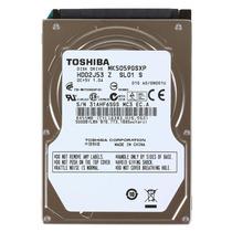 Hd 500gb Acer Lenovo Hp Positivo Sony Vaio Asus Philco Cce