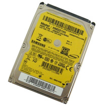Hd 320gb Notebook 2.5 5400 Rpm Sata 3.0gbp/s Samsung