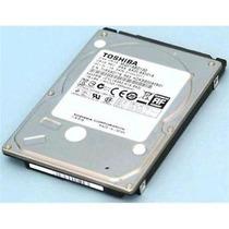 Hd 1tb Sata Samsung Notebook 2.5 5400rpm 1 Tera *curitiba*