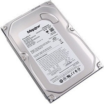 Hd 80gb Sata E Ide Para Pc 3,5