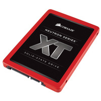 Ssd Coorsair Neutron Xt 240gb Sata Iii - Cssd Mania Virtual