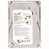 266 - Hd 500gb Desktop Interno - 7200 Rpm F.grátis + Brinde