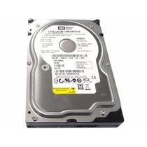 Hard Disk 80gb 7200 Rpm 8mb Sata 3.0gb/s 3.5 Wd E Samsung