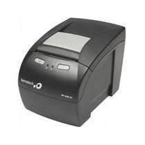 Impressora Termica N/ Fiscal Bematech Mp-4200 Th Usb C/ Guil