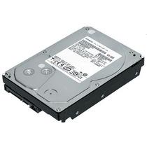 Hd Interno 1 Tb 1000gb Hitachi 7200rpm Sata 2 Novo Garantia