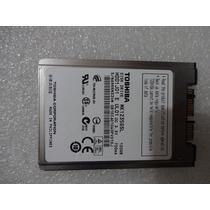 Mini Hd Toshiba 120gb