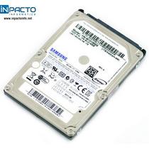 Hd Notebook Sata3 1tb Samsung Hnm101mbb/ex2