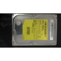 Hd Sata 80 Gb Samsung \ Wd P/ Desktop