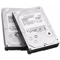Hd Interno Original Hitachi 1tb Hds721010kla330 Sata 3gb/s