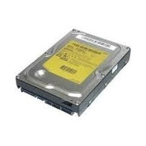 Hd Samsung Sata 500gb Hd502hj 7200rpm Pc Desktop 100%