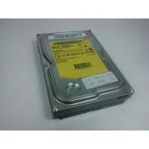 Hd Sata 320gb Samsung Semi-novo Desktop