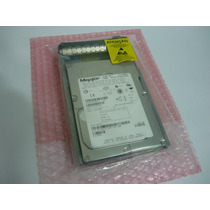 Hd Sas 300gb Dell 3.5 Dell Pn G8774 Com Gaveta P/19xx/29xx