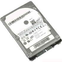Hd 500gb Original Novos Toshiba Portege R700-2003ssd