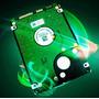 Hd Notebook 160gb Sata Toshiba Seagate Samsung Wd Hgst