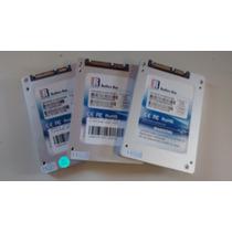 Hd Ssd Sata 2,5 16gb Notebook E Pc - Melhor Preço Do Ml