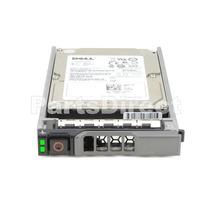 Hd Dell 600gb Sas 10k 2.5 Power Edge R310 R320 R420 + Gaveta