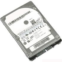 Hd 500gb Original Novos Toshiba Satellite L870-18e