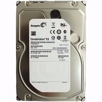 Hd 2000gb Servidor St2000nm0011 2tb Sata 7200