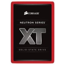 Ssd Gamer Corsair 240g Cssd-n240gbxtb Neutron Xt 2.5 Sata
