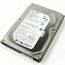 Hd 160 Gb Ide 7200rpm Db 35.3 Series Seagate(f)
