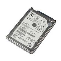Hd Notebook 1tb Hitachi Hgst 7200rpm Sata 6.0gb/s