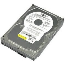 Hd 160gb Sata Pc Interno Wd Hitachi Samsung E Excel