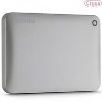 Oferta Hd Externo Toshiba 500gb Loja Autorizada Sem Juros