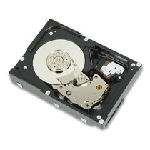 Hd Bf0725a476 - 72gb Hot-swap Dual-port Fc Hard Drive